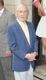 Photo - Prince Albert II of Monaco Olympians Reception