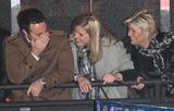 Antony Costa Photo - London UK Antony Costa at Channel 5s Celebrity Big Brother Launch Night at Elstree Studios Borehamwood Hertfordshire  3rd January 2014RefLMK73-46314-040114Keith MayhewLandmark MediaWWWLMKMEDIACOM
