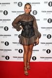 Photo - Radio One Teen Awards