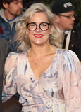 Anna Whitehouse Photo - London UK Anna Whitehouse at The BFI 63rd London Film Festival Mayfair Hotel Gala screening of Marriage Story held at the Odeon Luxe Leicester Square London on October 6th 2019Ref LMK73-J5550-061019Keith MayhewLandmark MediaWWWLMKMEDIACOM