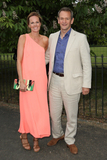 Photo - The Serpentine Gallery Summer Party