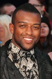 Photos From Pride of Britain Awards 2013