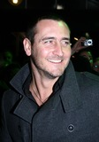 Will Mellor Photo - London UK Will Mellor  at Thriller Live Opening Night featuring the songs of Michael Jackson at Lyric Theatre Shaftesbury Avenue in London 21st January 2009 Lisle BrittainLandmark Media