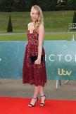 Photo - Victoria TV Series Launch
