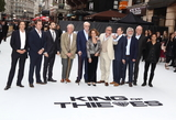 Photo - King of Thieves World Premiere
