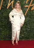 Photo - London UK Ellie Goulding at the The Fashion Awards 2018 at the Royal Albert Hall Kensington London on December 10th 2018Ref LMK73-J4027-111218Keith MayhewLandmark Media WWWLMKMEDIACOM