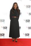 Amma Asante Photo - London UK Amma Asante at A United Kingdom photo call during London Film Festival at The Mayfair Hotel London on October 5th 2016 Ref LMK73 -61095-061016Keith MayhewLandmark Media WWWLMKMEDIACOM