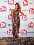 Amber Gill Photo - London UK Amber Gill at TV Choice Awards 2019- Red Carpet Arrivals at Park Lane The Hilton in London on 9 September 2019Ref  LMK12-J5423-100919J AdamsLandmark MediaWWWLMKMEDIACOM