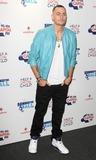 Photo - Capital FM Summertime Ball 2013