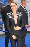 Photo - Valerian And The City Of A Thousand Planets European Premiere