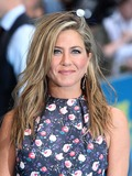 Photo - London UK Jennifer Aniston at Were The Millers UK Premiere at the Odeon West End Leicester Square London 14th August 2013 Ref LMK12-44965-150813J AdamsLandmark MediaWWWLMKMEDIACOM