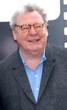 Alan Parker Photo - London UK  Director Sir Alan Parker at Film Club photocall at Morpeth School Portman Place 12th June 2008Chris JosephLandmark Media