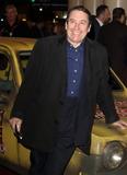 Photo - London UK Jools Holland  at Only Fools and Horses Press night at the Theatre Royal Haymarket London on Tuesday February 19th 2019Ref LMK73-J4377-200219Keith MayhewLandmark Media WWWLMKMEDIACOM