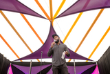 Photo - 2018 Latitude Festival