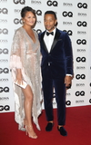 Photo - GQ Men of the Year Awards 2018
