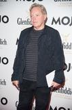 Photo - Glenfiddich Mojo Honours List