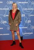 Photo - London UKAnneka Rice at National Lottery Awards 2019 held at BBC Wood Lane London on October 15th 2019Ref LMK73-J5616-161019Keith MayhewLandmark MediaWWWLMKMEDIACOM