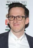 Photo - Jameson Empire Film Awards