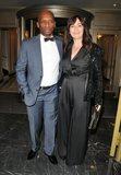 Photos From Rainbows Celebrity Charity Ball