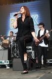 Photo - Lets Rock Norwich