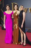 Photo - World Premiere Of Downton Abbey