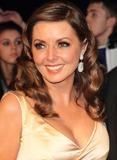 Photo - Pride of Britain Awards 2013