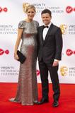 Photo - British Academy Television Awards 2018