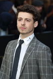 Anthony Boyle Photo - London UK Anthony Boyle at Tolkien UK Premiere at the Curzon Mayfair London on Monday April 29th 2019 Ref LMK73-J4824-300419Keith MayhewLandmark MediaWWWLMKMEDIACOM