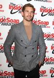 Adam Woodward Photo - London UK Adam Woodward at The Inside Soap Awards 2019 Sway Nightclub London on October 7th 2019Ref LMK73-J5563-081019Keith MayhewLandmark MediaWWWLMKMEDIACOM