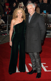 Kelly Hoppen Photo - Live By Night European Premiere