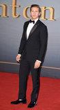 Photo - Downton Abbey World Premiere