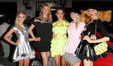 Photo - Fashions Night Out - Vogue Party