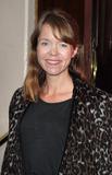 Anna Maxwell-Martin Photo - London UK  Anna Maxwell-Martin at the Opening Night of Great Britain at the Theatre Royal Haymarket London 26th September 2014 RefLMK73-49640-270914Keith MayhewLandmark MediaWWWLMKMEDIACOM