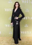Photos From Los Angeles Premiere Of MGM's 'The Hustle'
