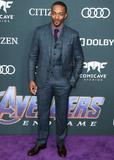 Photo - World Premiere Of Marvel Studios Avengers Endgame