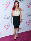 Photo - Jockey x Victoria Arlen Collection Launch Party