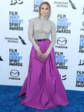 Photos From 2020 Film Independent Spirit Awards - Arrivals