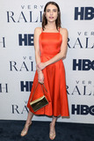 Photos From Los Angeles Premiere Of HBO Documentary Films' 'Very Ralph'