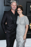 Photo - (FILE) Lana Del Rey and Sean Sticks Larkin Split After Several Months of Dating