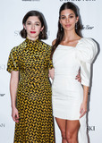 Photo - New York Premiere Of Utopias Mickey And The Bear