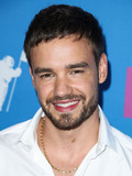 Photos From (FILE) Liam Payne Donates 360,000 Meals To Families In Need Amid Coronavirus COVID-19 Pandemic