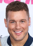 Photo - (FILE) Colton Underwood Tests Positive for Coronavirus COVID-19