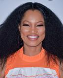 Photo - Beautycon Festival Los Angeles 2019 - Day 2
