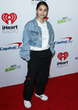 Photo - 1027 KIIS FMs Jingle Ball 2018