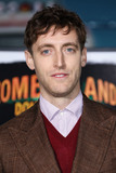 Photo - Los Angeles Premiere Of Sony Pictures Zombieland Double Tap