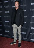 Photo - New York Special Screening Of Screen Media Films Crown Vic