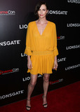 Photos From CinemaCon 2019 - Lionsgate Presentation and Screening of 'Long Shot'