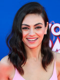 Photos From Los Angeles Premiere Of Paramount Animation and Nickelodeon Movies' 'Wonder Park'