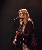 Photo - Aimee Mann Live in Lisbon