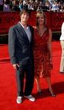 Photo - 13th Annual Espy Awards 2005
